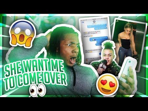 flirting memes gone wrong video game youtube lyrics