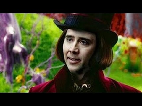 10 Films That Were Almost Ruined By Nicolas Cage