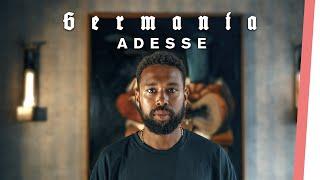 Adesse | GERMANIA