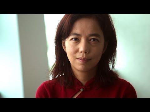 Fei-Fei Li, Professor at Stanford University & Chief Technologist at Google Cloud | MAKERS