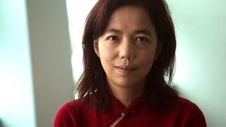 Fei-Fei Li, Professor at Stanford University & Chief Technologist at Google Cloud | MAKERS
