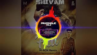 Tumsa koi pyara koi masum nahi hai {Remix House}Dj Shivam official