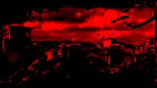 Schattenspiel feat. Arvorar -  Zerstörung
