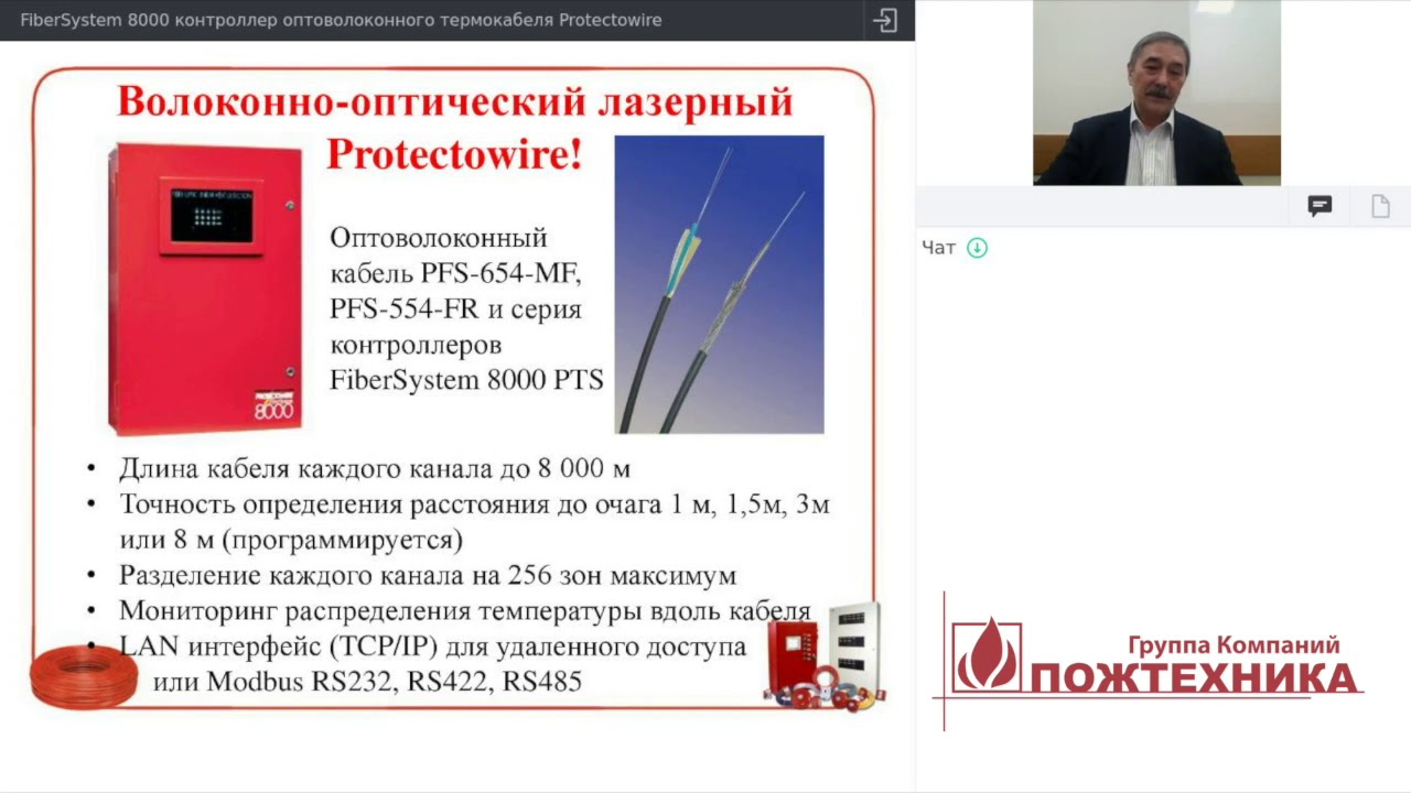 бесплатные кейсы для кс го за 4 рубля когда овторизирушся доют 8000