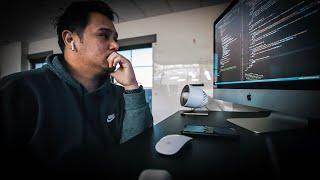 Web Developers Losing Their Jobs | #devsLife