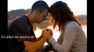 Francesca Battistelli - If We