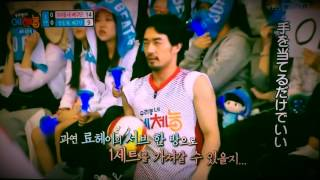 逃げ恥や奪い愛、冬に出演している大谷亮平さんの過去に韓国のスポーツ...