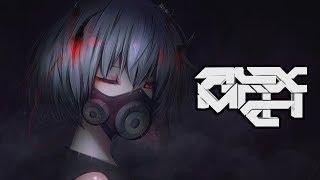 Rival x Unknown Brain ft. Jex - Control (Rob Gasser Remix) [DUBSTEP]