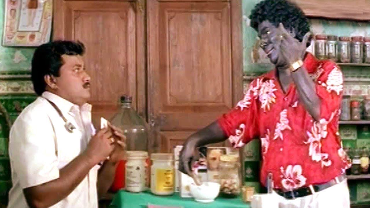 cheppave chirugali comedy scenes