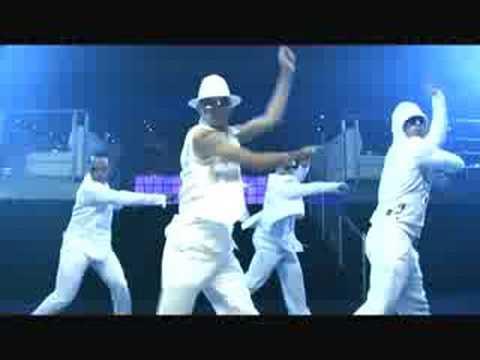 Grupo Karis - La Amas Como Yo? ft. Ken-Y [Official Video]