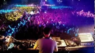 DJ Karpin - Horizont