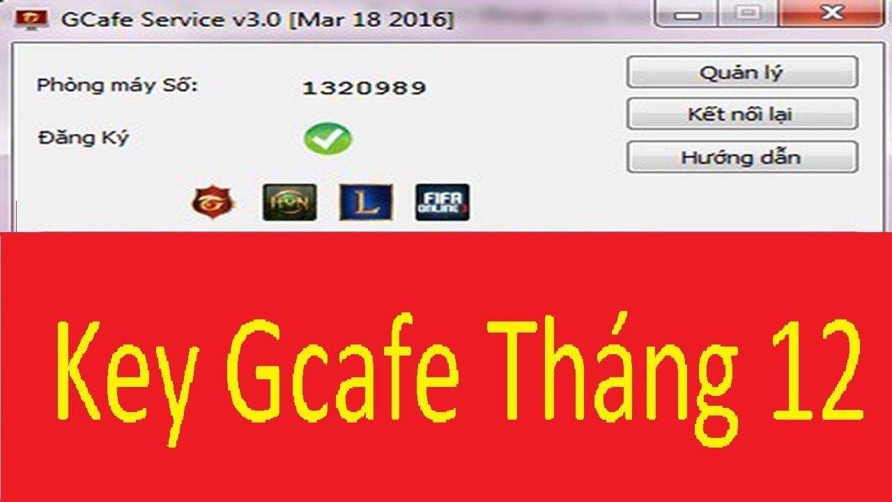 Kay Gcafe Internet Cafe G Cafe pro users 37 53 ulop net