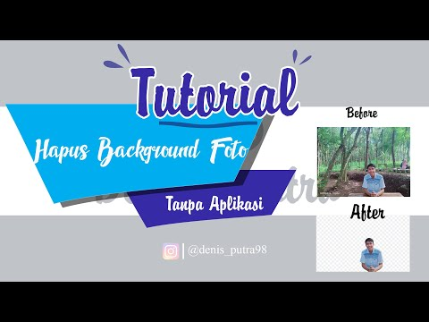 tutorial-hapus-background-foto-tanpa-aplikasi