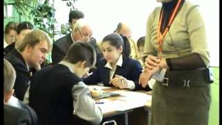 Урок экологии, 11 класс, Маскайкина_С.Д., 2009