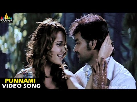love journey video songs free download