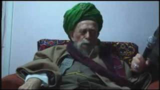 Seyh Nazim- Ergenekon 5