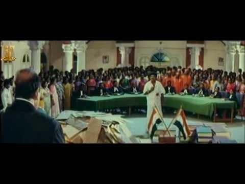 Sivayya Full Length Movie Parts:10/10 | Rajasekhar | Sanghavi | Monika Bedi
