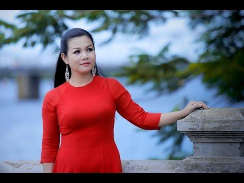 Áo Em Chưa Mặc Một Lần - Lê Sang ft Dương Hồng Loan [Singer Dương Hồng Loan Channel]