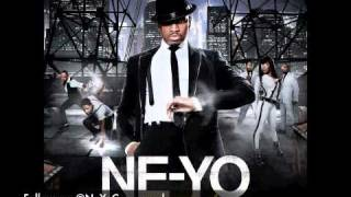 Ne-Yo- One In A Million (remix) Ft. TriCosta Free download