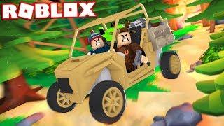 PLAYERUNKNOWNS'S BATTLEGROUNDS IN ROBLOX! (Roblox PUBG)