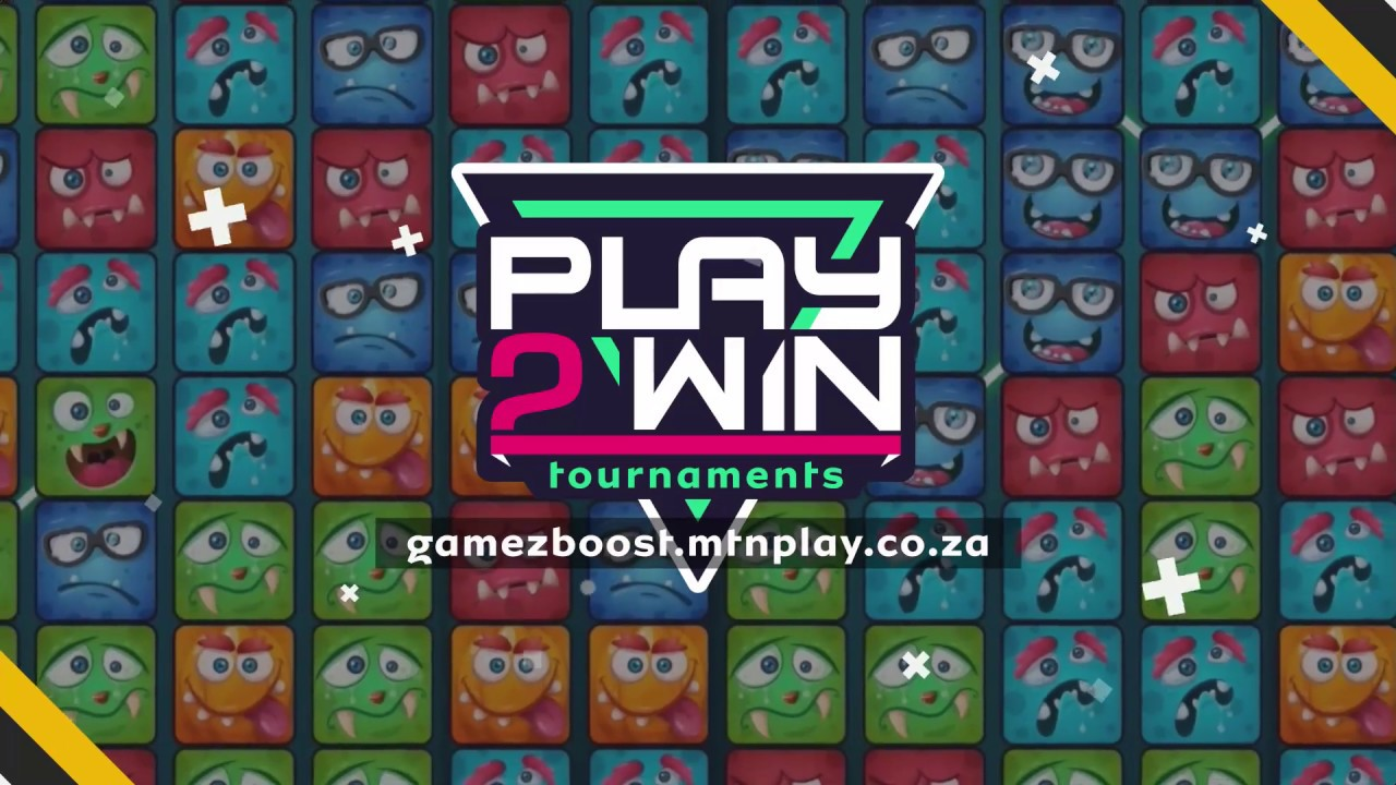 Play2win Games