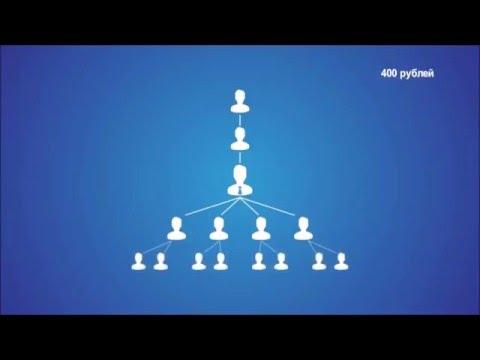 Заработок в социальной сети - как заработать в социальной сети