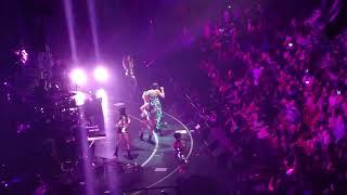 One Kiss [Dua Lipa Live @ Jingle Ball 2018]