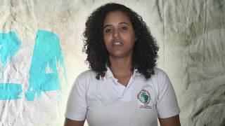 Baixar Camila Brito - Mensagem Revitalização
