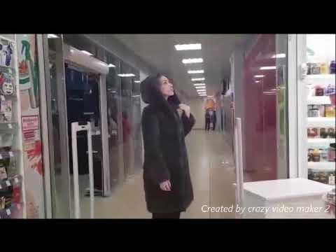 День красоты В ПАРФЮМ ЛИДЕР 21.12.2019