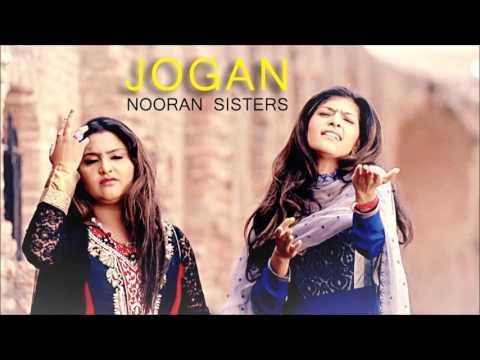Jogan Nooran Sisters