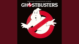 Provided to by aristaghostbusters · ray parker jr.ghostbusters (original motion picture soundtrack)℗ 1984 arista records llcreleased on: 1984-06-08au...