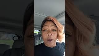 Kendrick Johnson Exhumed Again and Again