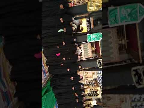 Shia Girls Yateem Khana - Home