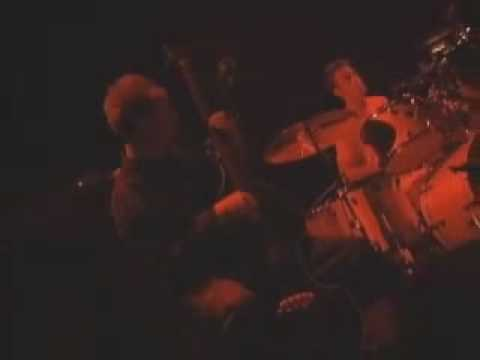 Pearl Jam  Can't Keep - live