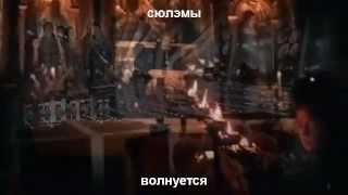 EUROVISION Russia Бурановские Бабушки клип текст Paty Everybody