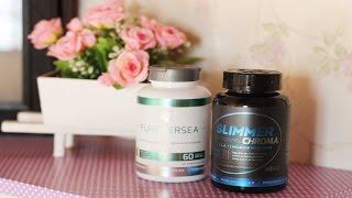 Como prevenir DIABETES, acelerar a perda de peso e a queima da gordura