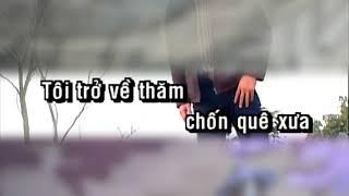 Ước Thầm Karaoke Beat Quang Lê | Bolero Hay Nhất | Cai Huu ThanhVN