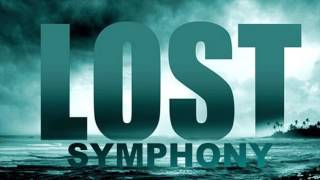 """LOST Symphony - A celebtration of Michael Giacchino's score to the TV series """"LOST"""""""