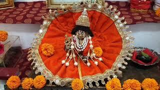 Sant Shri Asharamji Ashram