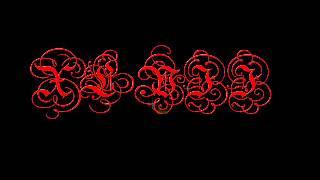 Xlvii - Mortal Combat