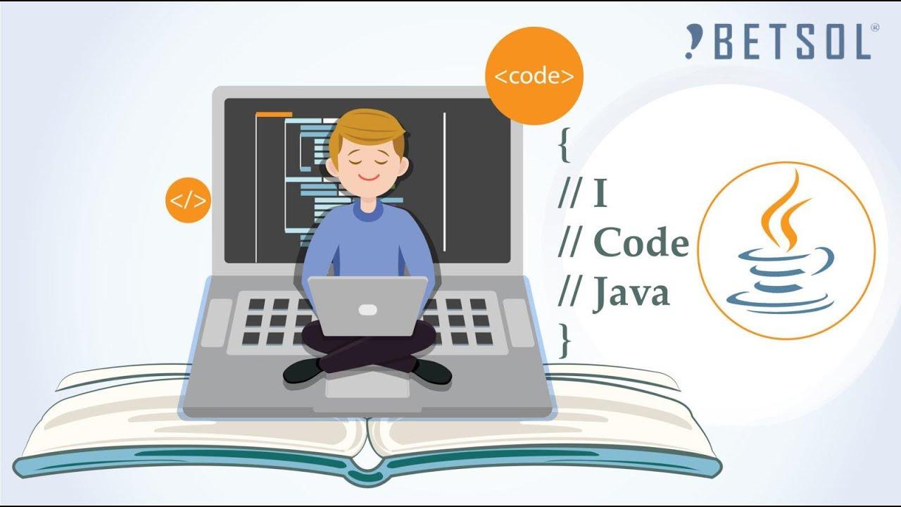 Java Advanced Concepts Ebook