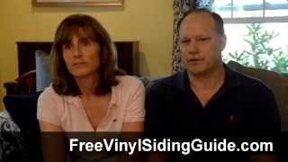 Vinyl Siding Hamden | (203) 929-5737 | Free Vinyl Siding Planning Guide