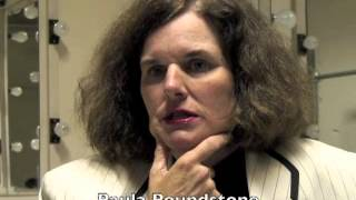 "Paula Poundstone (2012) ""Wait Wait Don"
