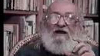 Paulo Freire e Marxismo