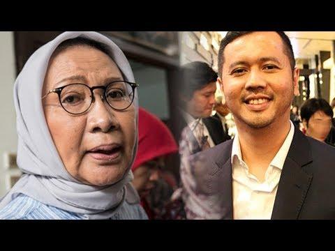 Disebut Kelewatan Tuduh Keluarga Korban KM Sinar Bangun Dibayar, Ratna Sarumpaet: Diam Jika Tak Tahu