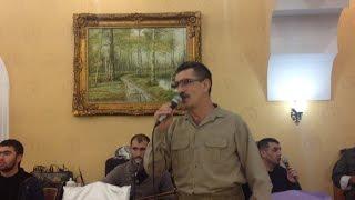 ИСА РАШИД Rashid Lezgiev   Oy Daglar Vay Aman Курдская Свадьба
