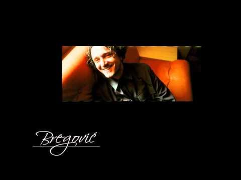 Goran Bregović 01 ~ Ederlezi