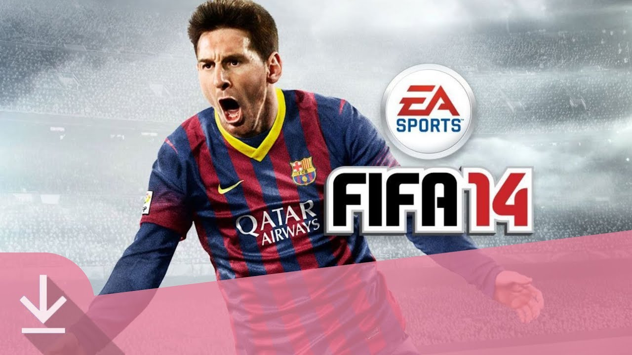 Fifa free games for pc