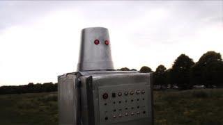Robot (2010) Thumbnail