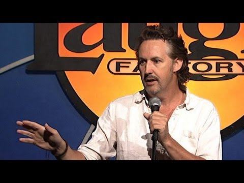 harland williams marriedharland williams behind the voice actors, harland williams stand up, harland williams, harland williams net worth, harland williams youtube, harland williams movies, harland williams dumb and dumber, harland williams podcast, harland williams tour, harland williams conan, harland williams something about mary, harland williams wife, harland williams rocketman, harland williams comedian, harland williams married, harland williams quotes, harland williams half baked, harland williams girlfriend, harland williams comedy, harland williams superstar